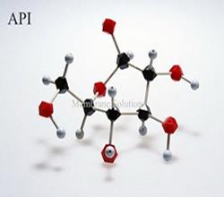 bio-api1