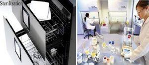 bio-sterilization1