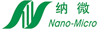 logo nanomicro