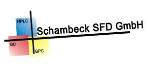 logo schambeck-sfd